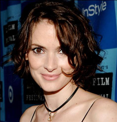 Winona Hairstyles by 29 Inverted Bob Haircuts And Hairstyle Ideas