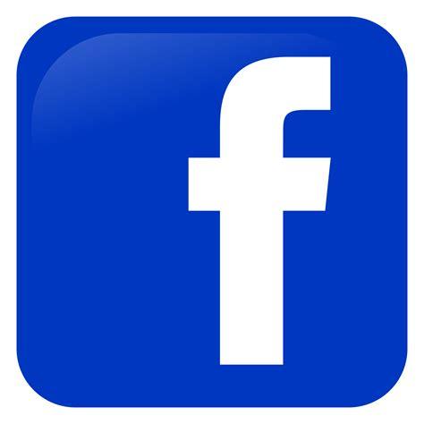 imagenes en png de facebook facebook png clipart web icons png