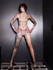 Sexy tattoos tattoo ideas