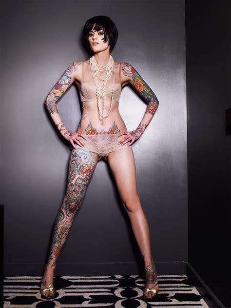 hot tattoo artists sexy tattoos tattoo ideas