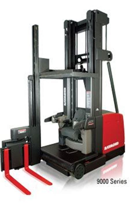 swing reach truck 91 best images about crown forklifts on pinterest models
