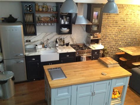 free standing island kitchen units free standing kitchen units belfast sink unit larder units the olive branch kitchens ltd