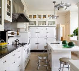 Planning A Kitchen Remodel Kitchen Design Inspiration For Our Diy Kitchen Remodel