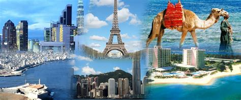 travel  tourism managementtop mba colleges