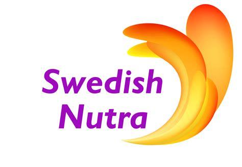 supplement manufacturers swedish nutra supplement manufacturer