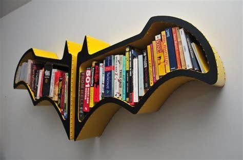 batman home decor best 25 batman room decor ideas on pinterest superhero