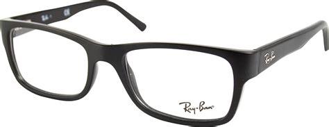 Ray Ban Brillen Alte Modelle   Raposo   Walled
