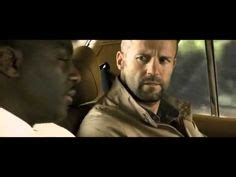 film action jason statham youtube 1000 images about action adventure noir on pinterest