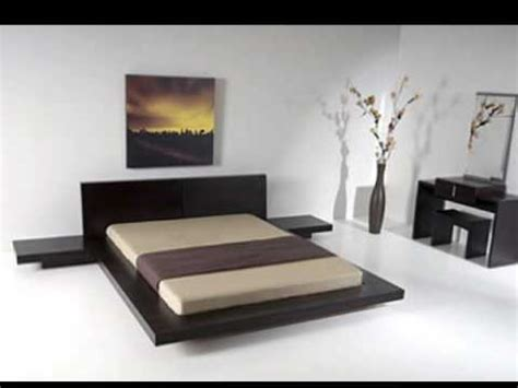 Modern Beds Showroom Los Angeles   YouTube