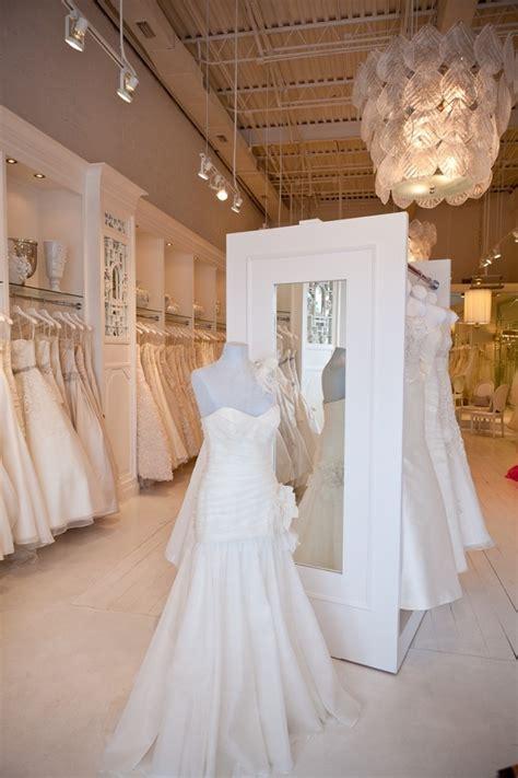 The Rack Bridal Boutique 1000 ideas about bridal boutique interior on