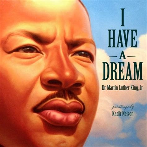 martin luther king jr picture books i a sturdy for common things