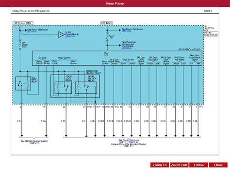 2011 kia sportage car alarm wire schematic kia free