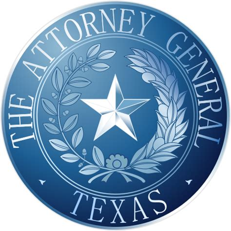Office Of The Attorney General Child Support by Experience As The Attorney General
