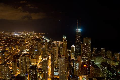 Trump Penhouse condos for sale in chicago trump chicago penthouse condos