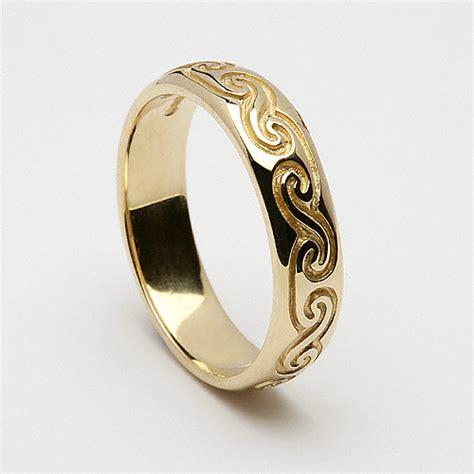 artisan wedding bands help with sources weddingbee