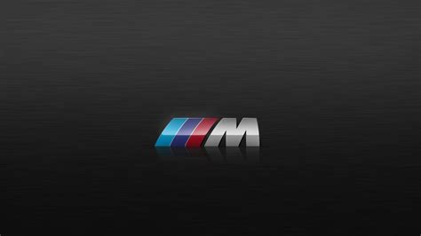 m iphone wallpaper bmw logo iphone wallpaper image 389