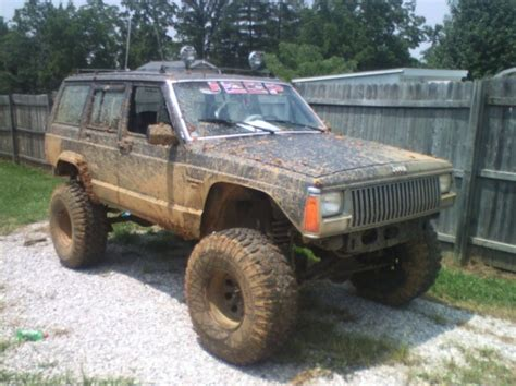 How Much To Lift A Jeep How Much Do You Think My Jeeps Worth Jeep Forum