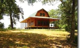 gambrel barn house plans 20 amazing gambrel barn house plans architecture plans