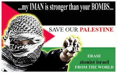 Lets Save Palestine let s save our palestine