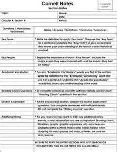 Nsf Budget Template Proper Texting Etiquette Texting Words And Facebook