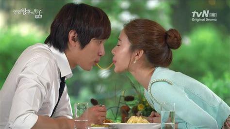 film korea terbaik kiss vierels blog netizen memilih adegan ciuman terbaik