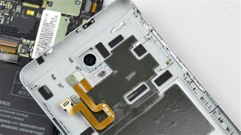 Board Konektor Chargermic Xiaomi Redmi Note 1 4g Single Sim redmi note 3 teardown redmi note 3 mi community xiaomi