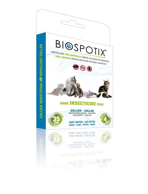 safe flea treatment for dogs biospotix flea treatment for dogs cats ebay