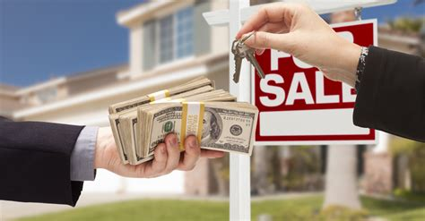 sell house 10 proven tips to get your house ready to sell and for top