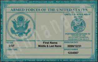 us army id card template custom id cards related keywords suggestions