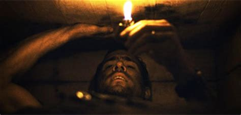 Watch Buried 2010 Watch Ryan Reynolds Buried While Buried At Fantastic Fest Firstshowing Net
