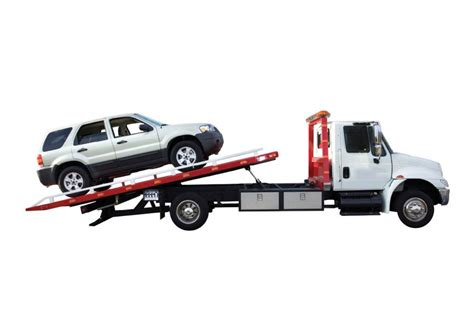 how to tow a car car towing how it works ecoloads