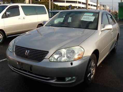 Toyota Gx 110 475 Toyota 2 Gx110 Gx110 Cheap 475 Toyota