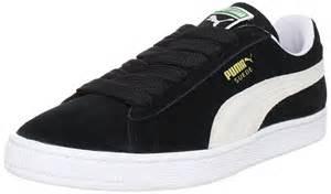 Pumas Shoes Shoes