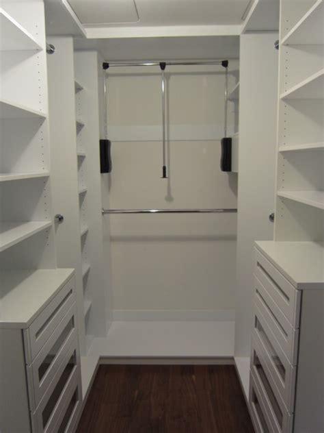 Expo Home Design And Remodeling Inc doernberg design associates inc