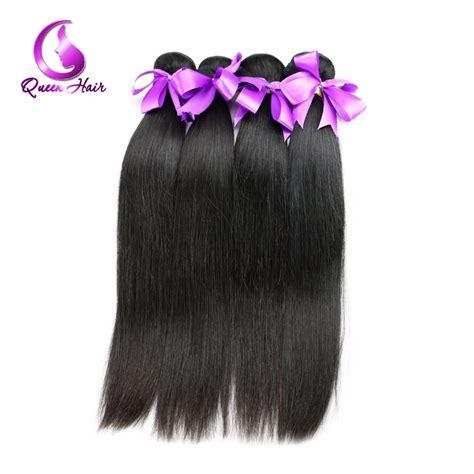 aliexpress queen hair peruvian guangzhou queen hair products 4 bundles peruvian virgin