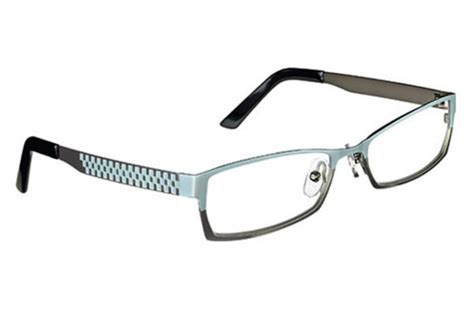 fysh uk collection fysh 3320 eyeglasses free shipping