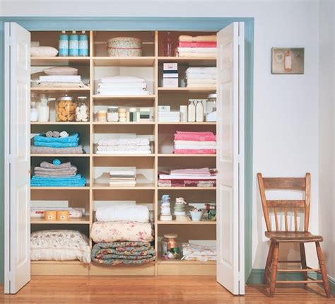 cleaning closet 3 linen closet organization ideas to clean and make space