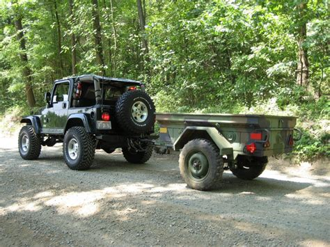jeep trailer for sale canadian jeep trailer for sale autos post