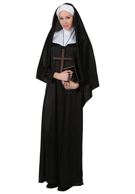 Nzns Black Dress plus size traditional costume 1x 2x 3x 4x 5x 6x