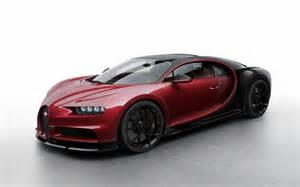 Horsepower Bugatti The 1 500 Horsepower Bugatti Chiron Exclusive Autoweb