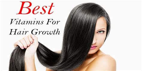 hair growth supplements for women revita locks faster hair growth with vitamins