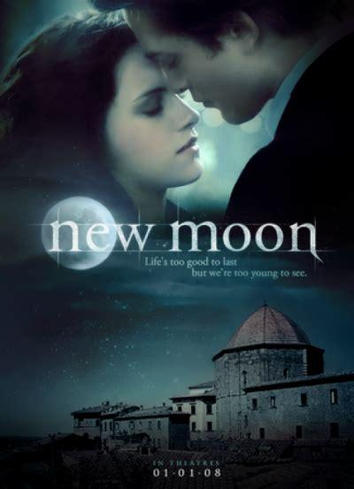 film romance fantastique blog de couples of movies page 3 blog de couples of