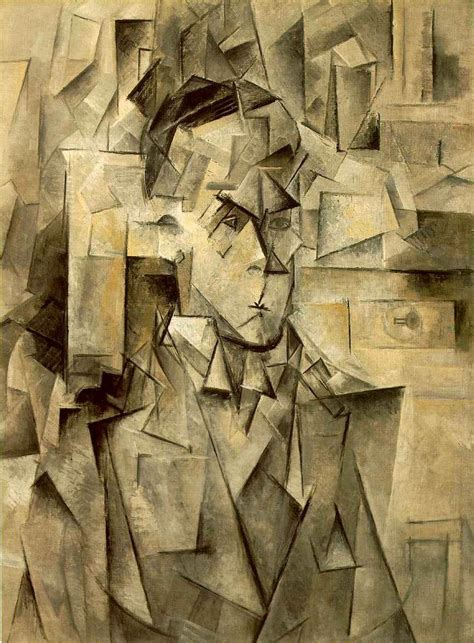 picasso paintings cubism picasso cubism xcitefun net