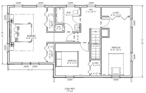 home addition blueprints cape to colonial renovation addition extensions simply
