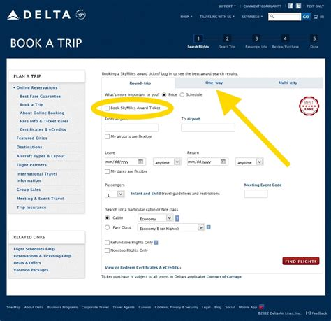 United Airlines Flight Tracker Phone Number Delta Airlines Flight Tracker Phone Number X Site Energy Services