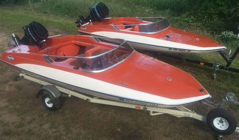 glastron boats gt 150 glastron gt150 1972 for sale for 5 000 boats from usa