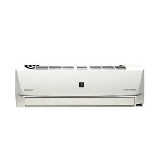 Ac Sharp Bhinneka sharp daftar harga air conditioner termurah dan terbaru