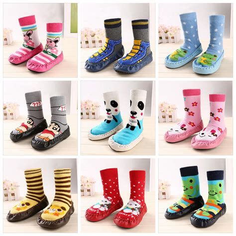 slippers that look like boots baby toddler high top booties shoes socks moccasins