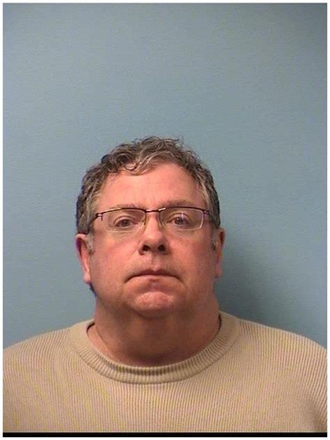 Minneapolis Arrest Records St Cloud Minnesota Arrest Record Search