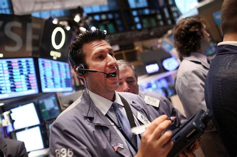Sales And Trading Mba Internship by How To Get A In Sales And Trading At An Investment Bank